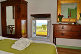 A-Arribana,-bedroom.2.jpg