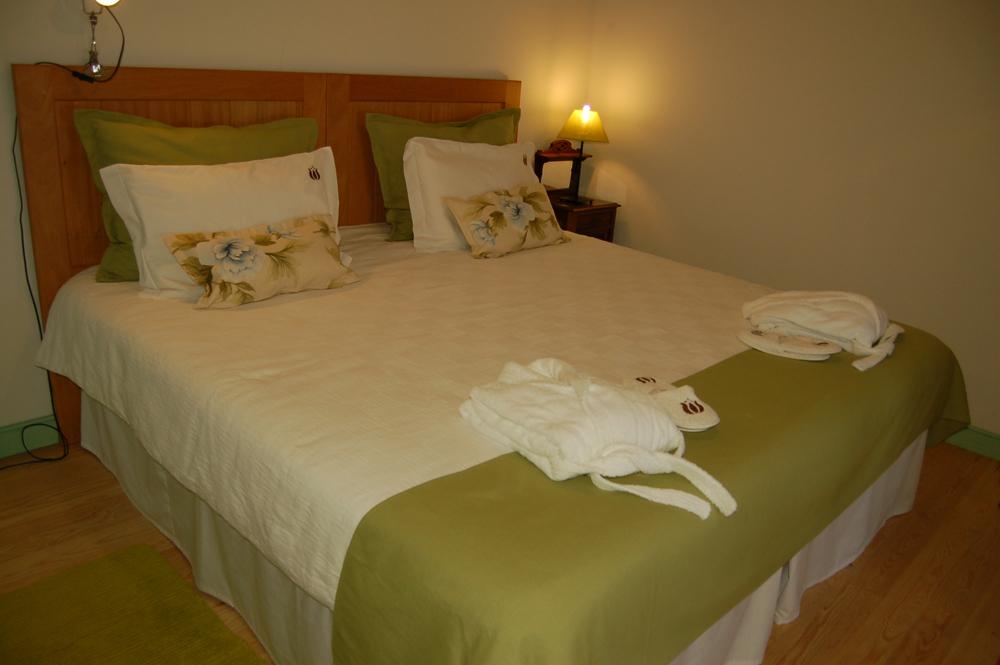 A-Arribana,-bedroom.3.jpg
