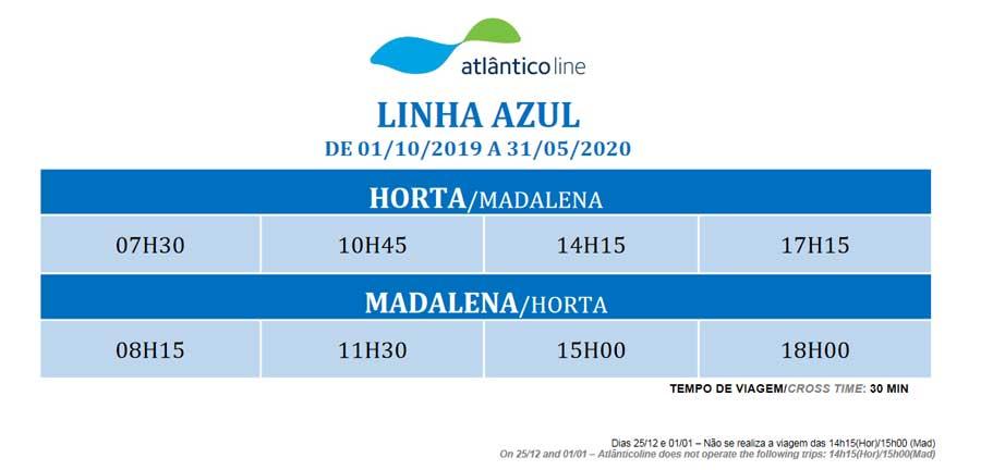 ATL-2020-1.jpg