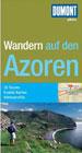 Buch,_Stieglitz-Azoren.jpg