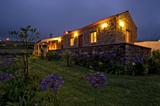 Casa-da-Fonte,-general-view.1.jpg