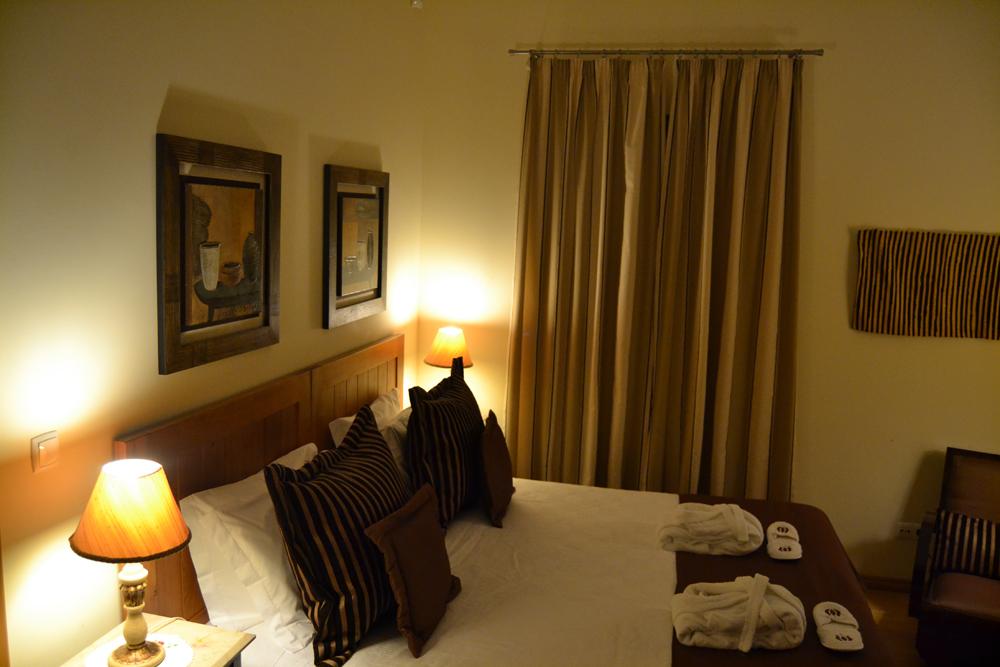 Casa-da-Fonte,-the-bedroom-.jpg