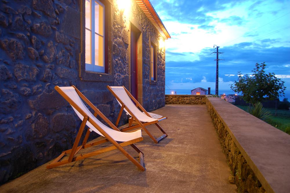 Casa-da-Fonte,-the-dusk.jpg