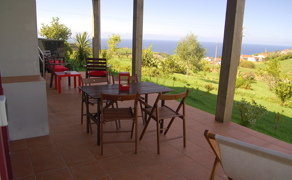 Casa-da-Fonte,-veranda-with.jpg