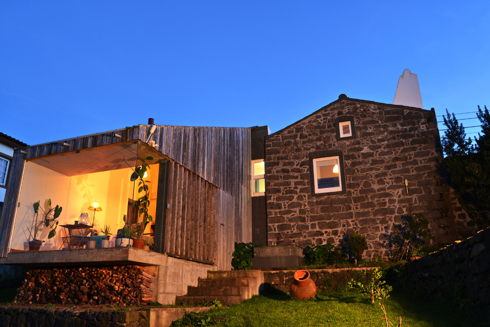 Casa-da-Talha,-general-view.jpg