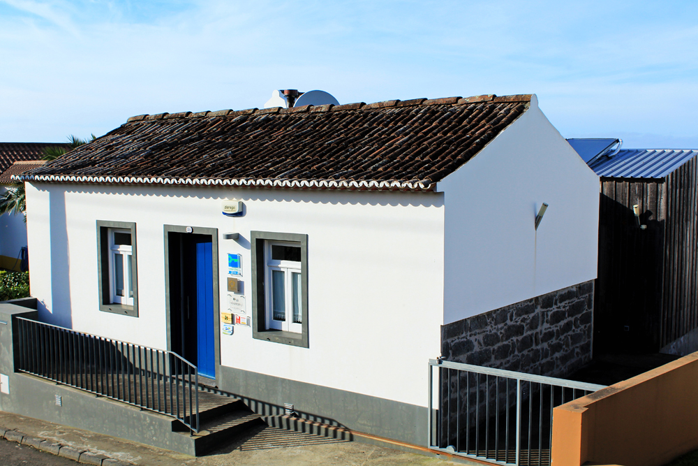 Casa-da-Talha,-general.jpg