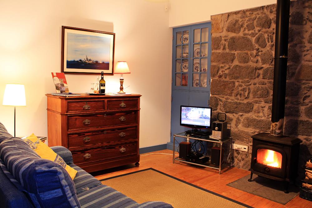 Casa-da-Talha,-living-room.1.jpg