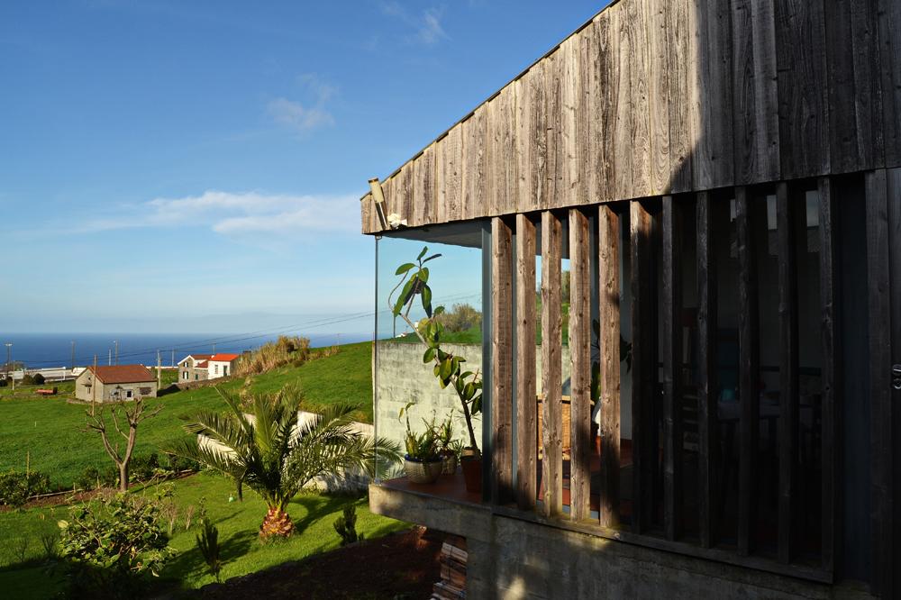 Casa-da-Talha,-sea-view.jpg