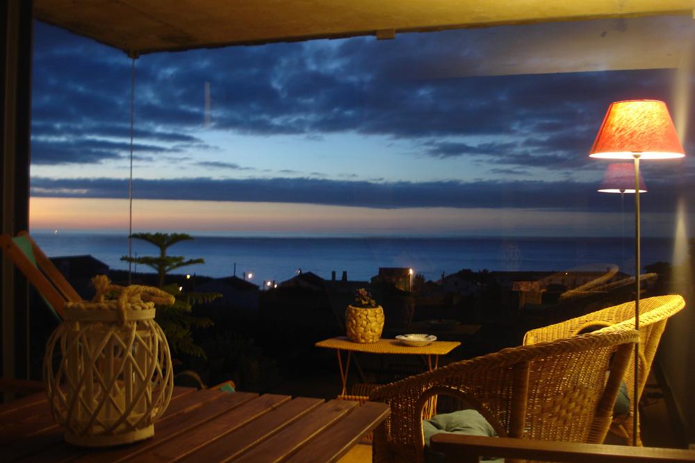 Casa-da-Talha,-the-dusk-fro.jpg