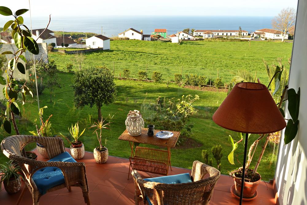 Casa-da-Talha,-veranda-(3).jpg