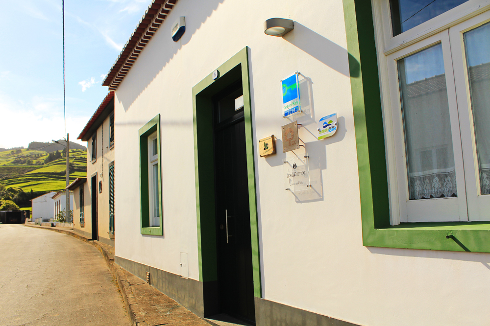 Casa-do-P+tio,-general-view.jpg