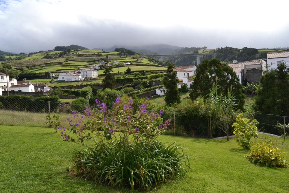 Casas-do-Patio,-the-garden-.jpg