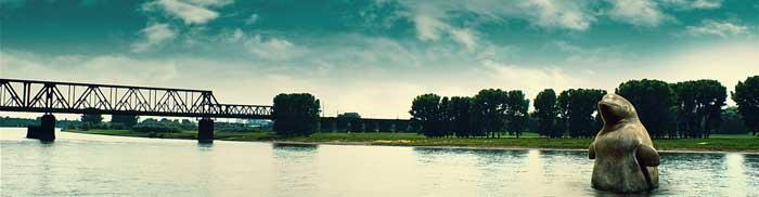 Grosse-Bild-Rhein-web.jpg
