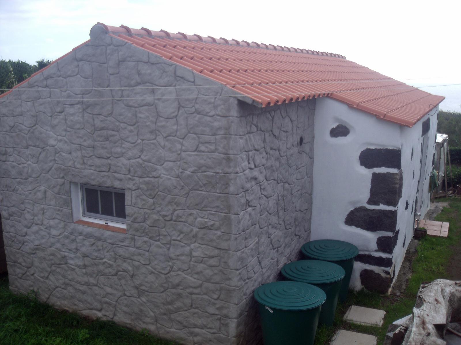 Haus-Seite.jpg