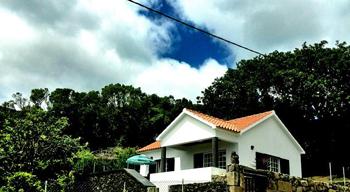 Haus.1.jpg
