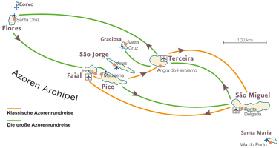 Karte-Wandern-und-Vulkane.1.jpg