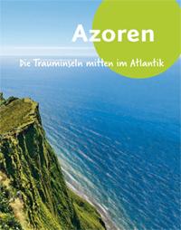 Azoren Katalog 2016-2017
