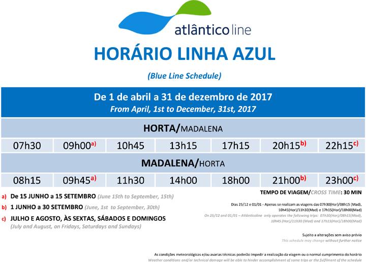 Linha-Azul-2017.jpg