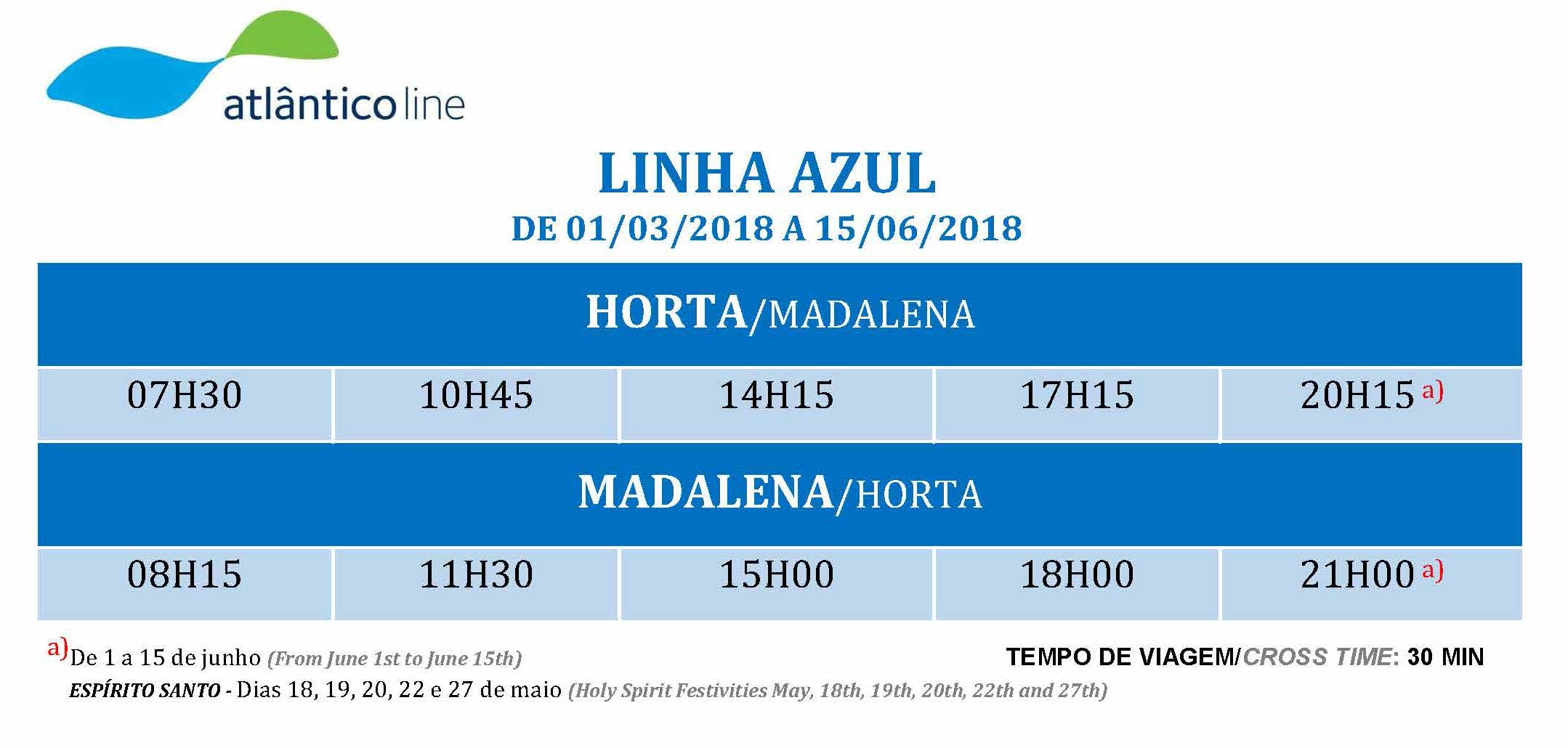 Linha_Azul_1.3.-bis-15.6.20.jpg