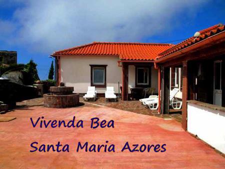 Vivenda1o.jpg