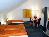 Zimmer3-SZ-neu.jpg