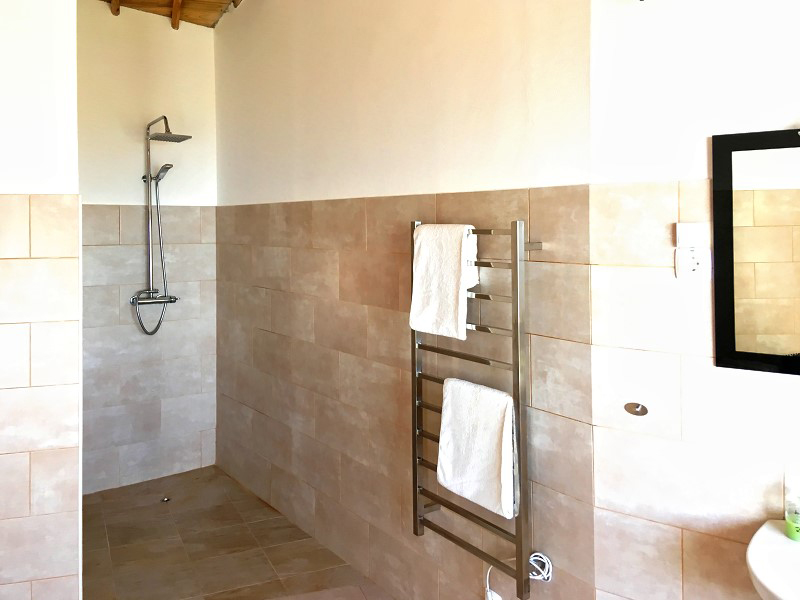 bv2-bathroom-bad.jpg