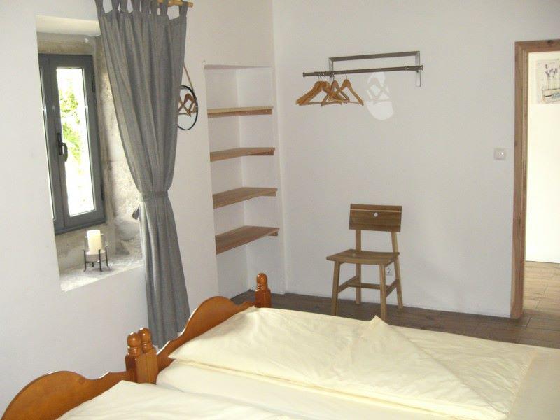 bv2-bedroom.jpg