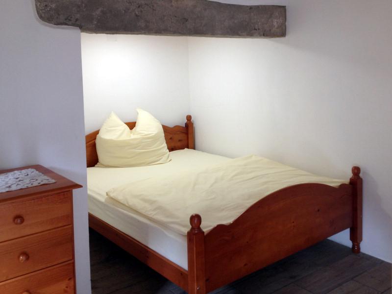 bv2-schlafzimmer-detail.jpg