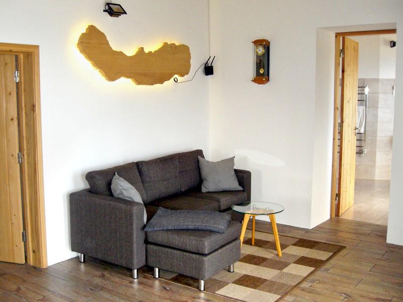 bv2-wohnzimmer-02.jpg