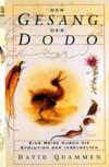 dodo_Kopie.jpg