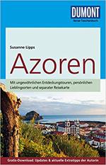 Buch-Dumont_Azoren.jpg