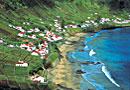 Azoren-Rundreisen/Bild aus dem aktuellen Seabreeze-Travel Katalog